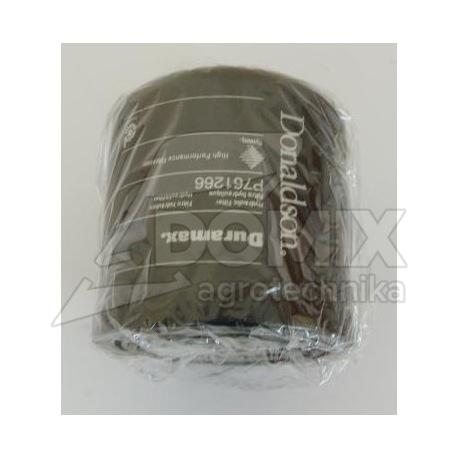 Filtr hydrauliczny SH66124