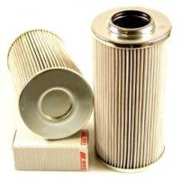 Filtr hydrauliczny SH52508