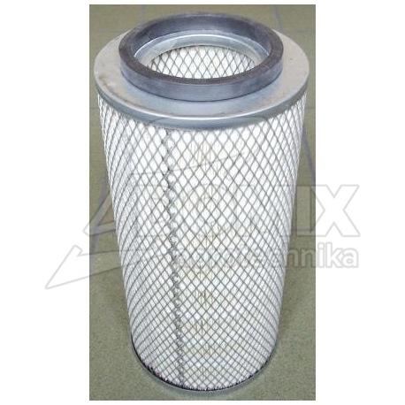 Filtr powietrza zewn. SA14008