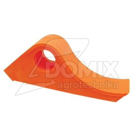 Zatyczka redlicy 3770500 Amazone D8