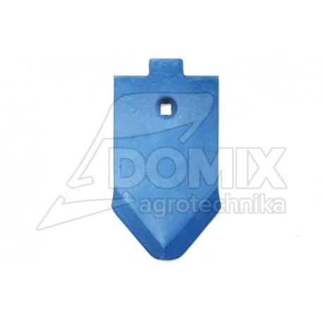 Redlica Smaragd S12P 3374388B 10mm Lemken