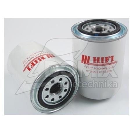 Filtr hydrauliczny SH63201