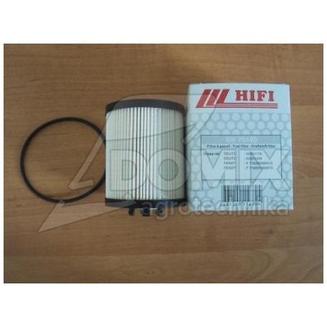 Filtr paliwa SN70185