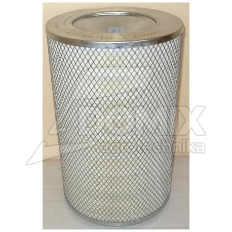 Filtr powietrza zewn. SA16163