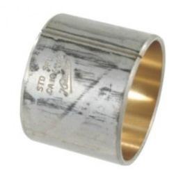Tuleja 125390 45,3x50x35 mm