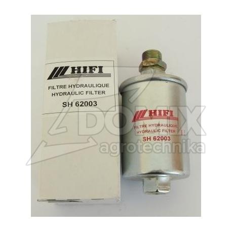 Filtr hydrauliczny SH62003