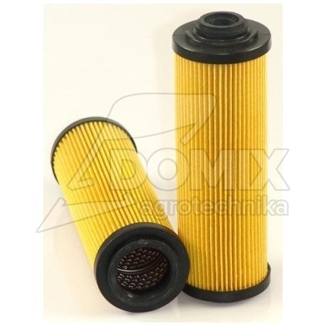 Filtr hydrauliczny SH63327