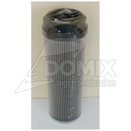 Filtr hydrauliczny SH77004