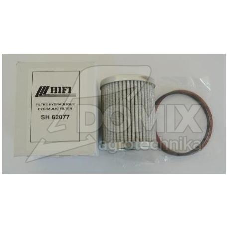 Filtr hydrauliczny SH62077