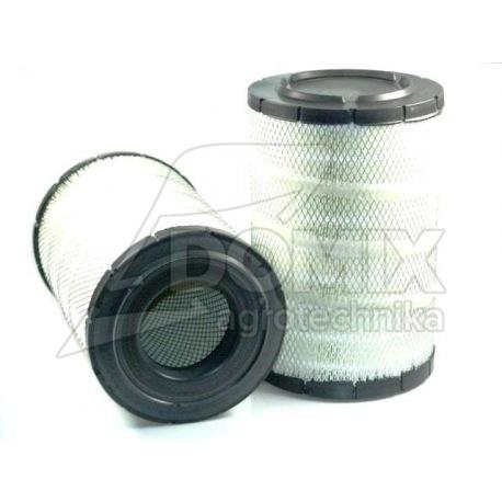 Filtr powietrza zewn. SA16119