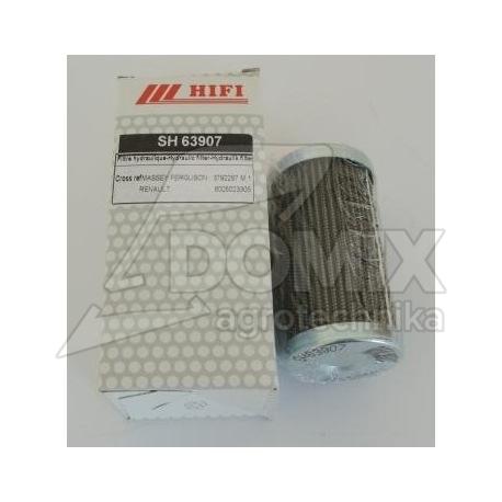 Filtr hydrauliczny SH63907