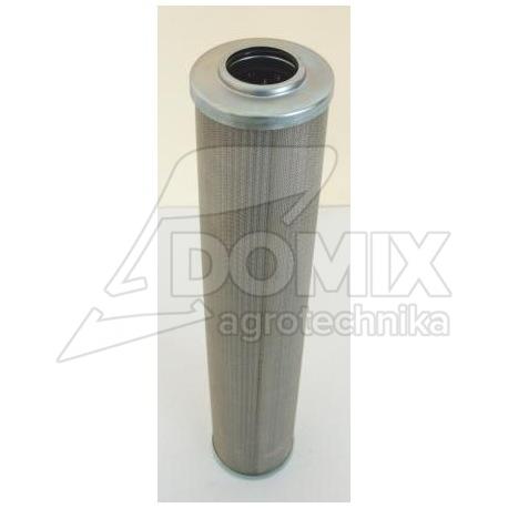 Filtr hydrauliczny SH75134