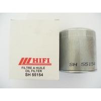Filtr hydrauliczny SH55154