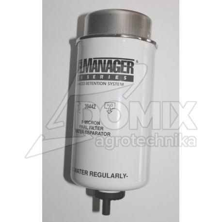 Filtr paliwa SN70320