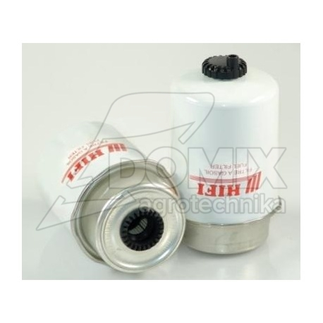 Filtr paliwa SN70248