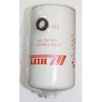 Filtr paliwa SN40573