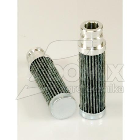 Filtr hydrauliczny SH62272
