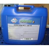 Olej silnikowy Agrifarm MOT 15W-40 (60l)