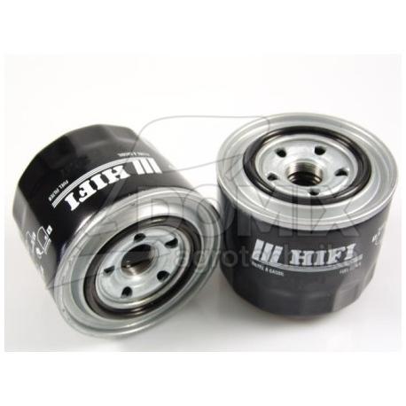 Filtr paliwa FT7219