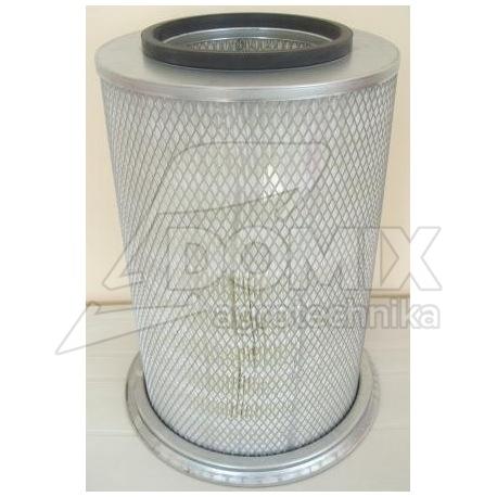 Filtr powietrza zewn. SA16520