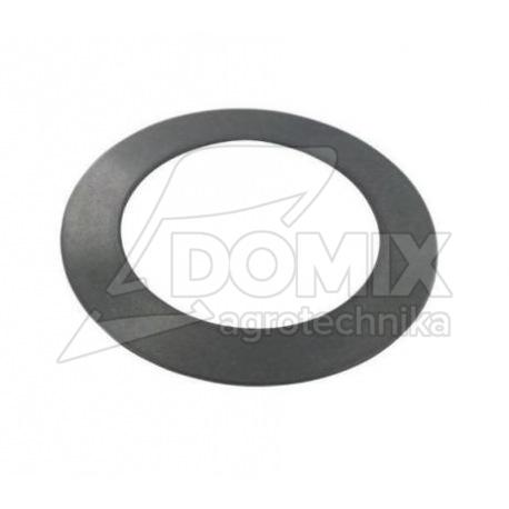 Podkładka, sprężyna talerzowa Carraro 128633