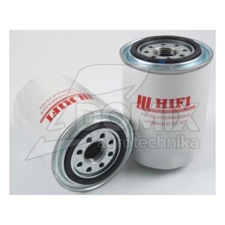 Filtr hydrauliczny SH60038