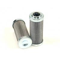 Filtr hydrauliczny SH52302