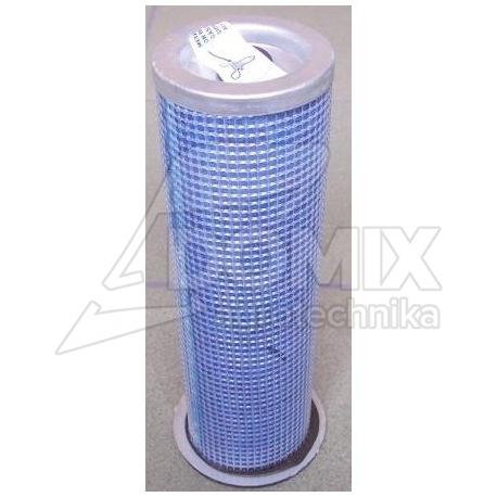 Filtr powietrza wewn. SA11930