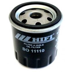 Filtr oleju SO11110