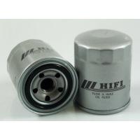 Filtr oleju SO3415