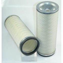 Filtr powietrza SA10872