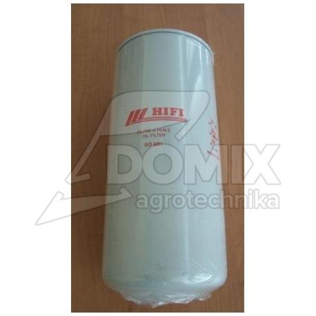 Filtr oleju SO691