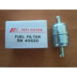 Filtr paliwa SN40520