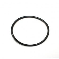 O-ring 70x3mm