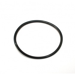 O-ring 70x4mm