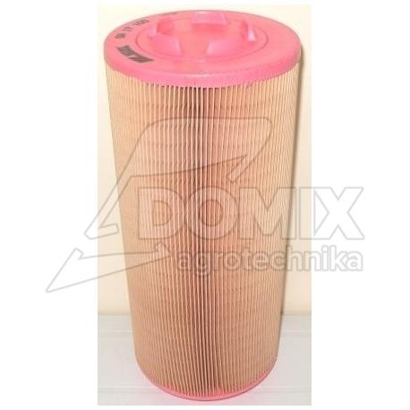 Filtr powietrza zewn. SA17100