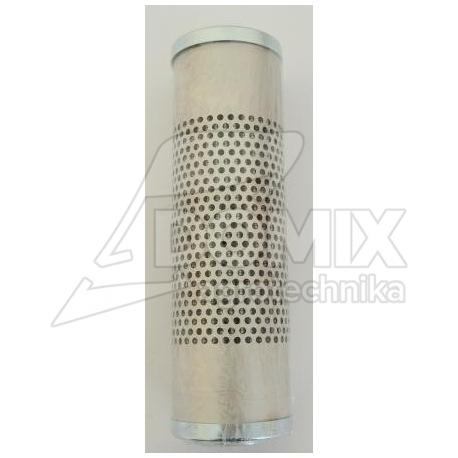Filtr hydrauliczny SH52620