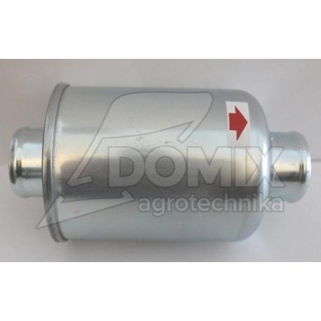 Filtr hydrauliczny SH63428