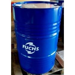 Olej silnikowy Agrifarm MOT 15W-40 (205l)
