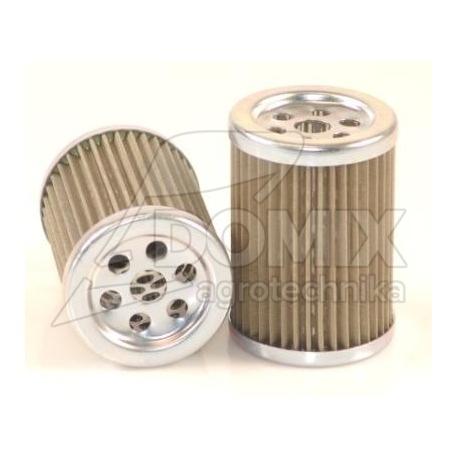 Filtr paliwa SN55422