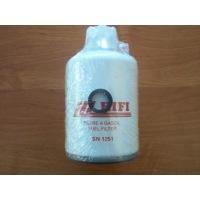 Filtr paliwa SN1251