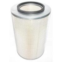 Filtr powietrza SA11837