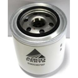 Filtr hydrauliczny V836536797