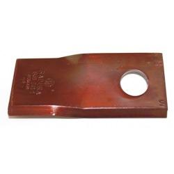 Nożyk prawy 105x48 fi19 949241.1