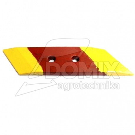 Dłuto, nakładka napawana lewa PK8L PK801102N