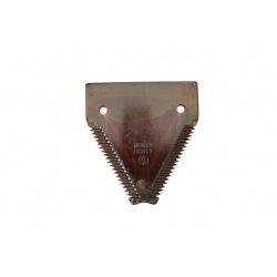 Nożyk górnoryflowany 80365110