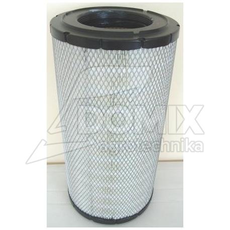 Filtr powietrza zewn. SA16212