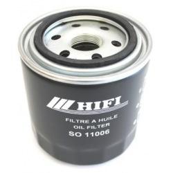 Filtr oleju SO11006