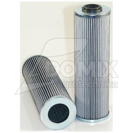 Filtr hydrauliczny SH65010
