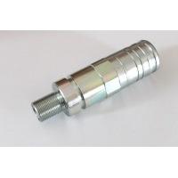 Gniazdo szybkozłącza hydraulicznego G718960110011